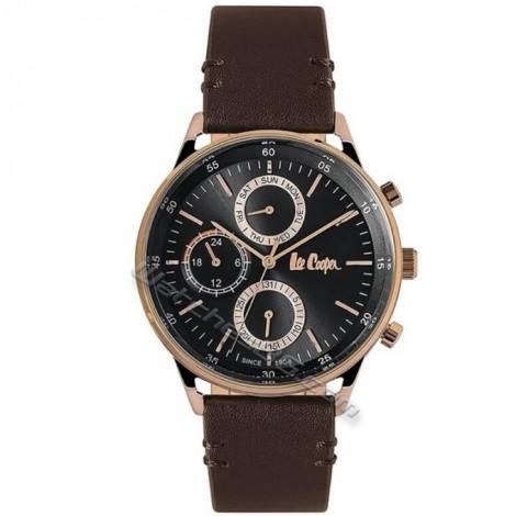 Мъжки кварцов часовник Lee Cooper LC06480.462
