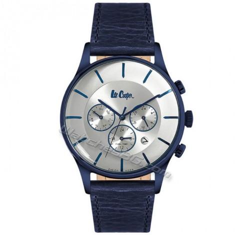 Мъжки кварцов часовник Lee Cooper LC06491.939