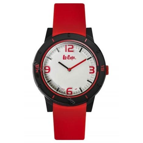 Кварцов часовник Lee Cooper LC06500.651