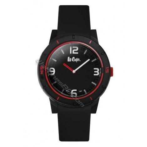Кварцов часовник Lee Cooper LC06500.688