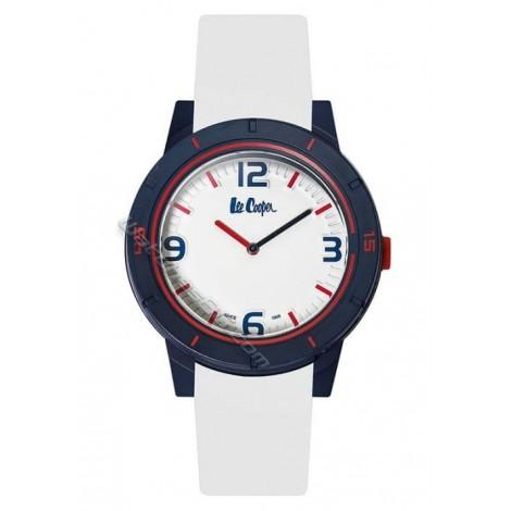 Кварцов часовник Lee Cooper LC06500.933