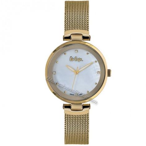 Дамски часовник Lee Cooper LC06508.120