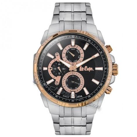 Мъжки кварцов часовник Lee Cooper LC06511.550