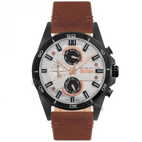 Мъжки кварцов часовник Lee Cooper LC06514.635