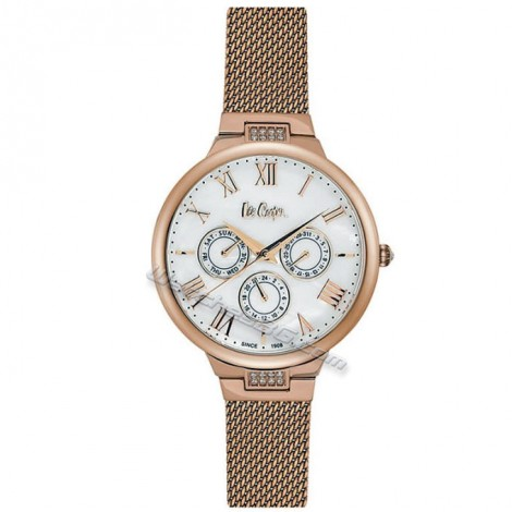 Дамски часовник Lee Cooper LC06521.420