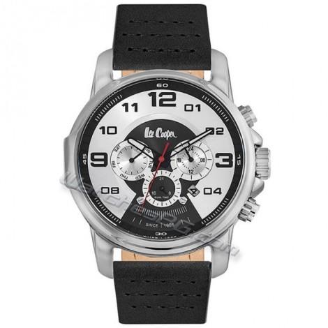 Мъжки кварцов часовник Lee Cooper LC06525.331