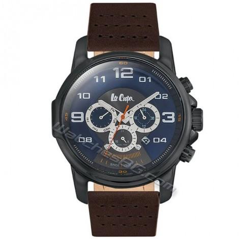 Мъжки кварцов часовник Lee Cooper LC06525.692