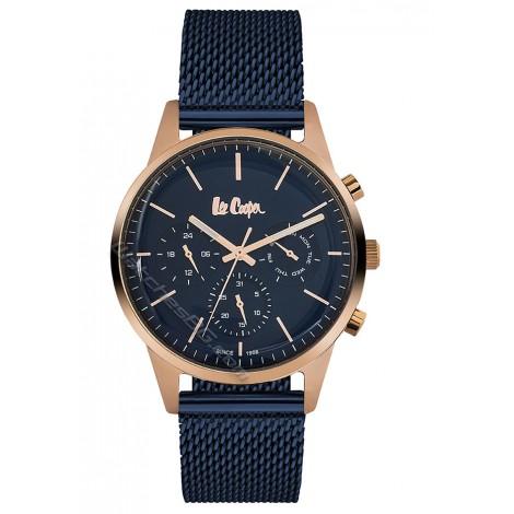 Мъжки кварцов часовник Lee Cooper LC06537.490