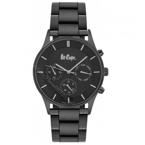 Мъжки кварцов часовник Lee Cooper LC06550.060