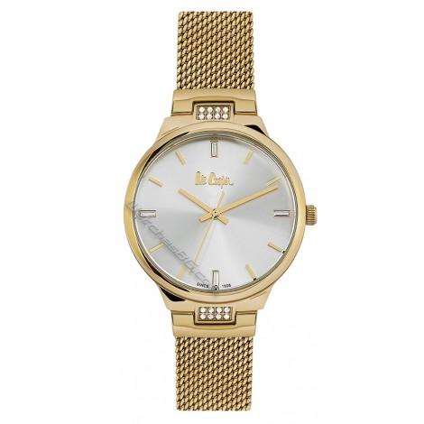 Дамски часовник Lee Cooper LC06557.130