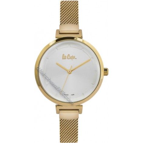 Дамски часовник Lee Cooper LC06558.130