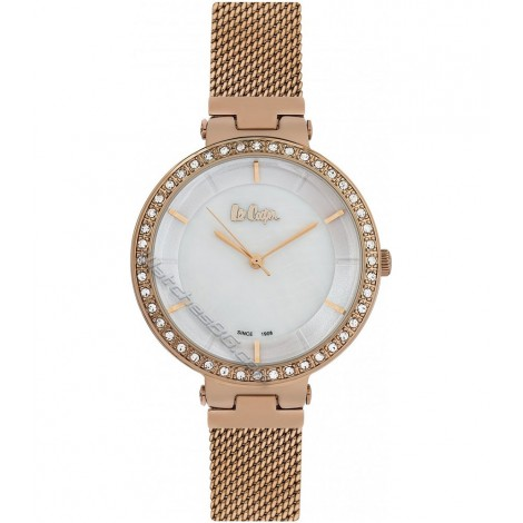 Дамски часовник Lee Cooper LC06559.420