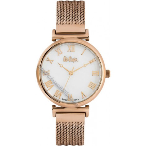 Дамски часовник Lee Cooper LC06561.420