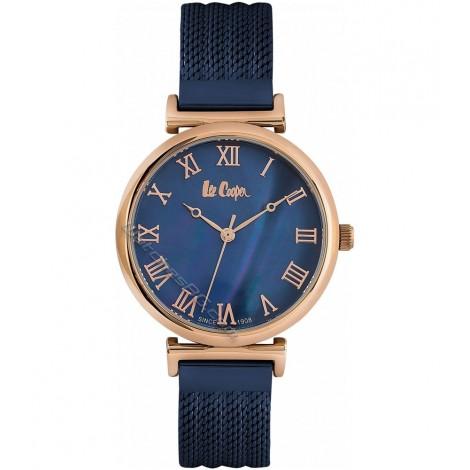 Дамски часовник Lee Cooper LC06561.490