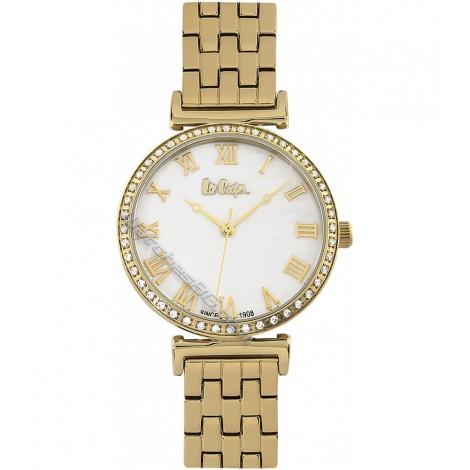Дамски часовник Lee Cooper LC06562.120