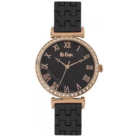 Дамски кварцов часовник Lee Cooper LC06562.450