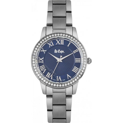 Дамски часовник Lee Cooper LC06579.390