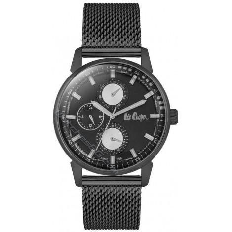 Мъжки кварцов часовник Lee Cooper LC06580.650