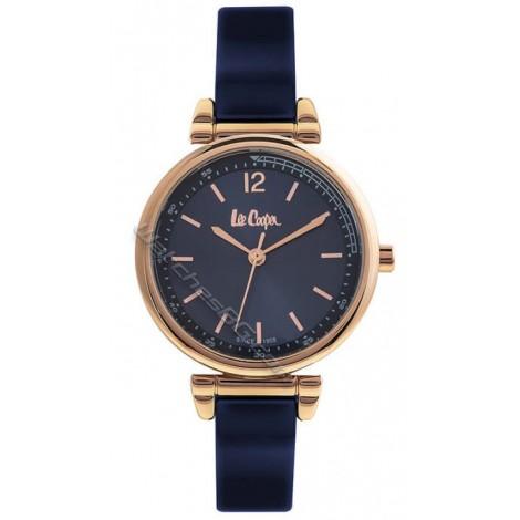 Дамски часовник Lee Cooper LC06586.490