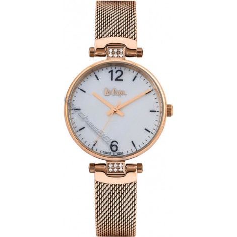 Дамски часовник Lee Cooper LC06587.420