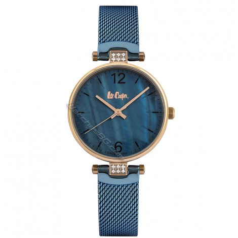 Дамски часовник Lee Cooper LC06587.490
