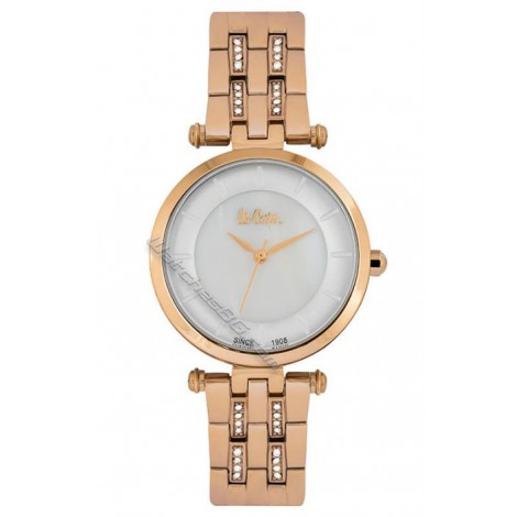 Дамски часовник Lee Cooper LC06589.430