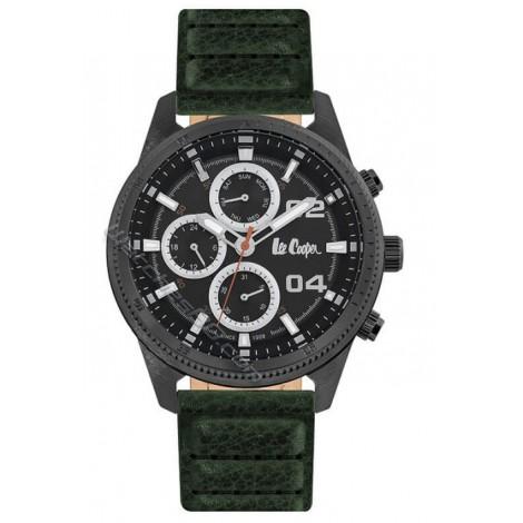 Мъжки кварцов часовник Lee Cooper LC06592.055