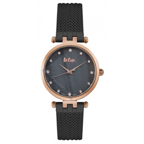 Дамски часовник Lee Cooper LC06604.450