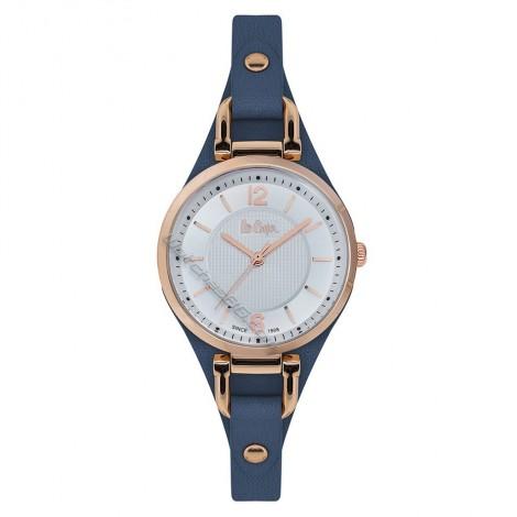 Дамски часовник Lee Cooper LC06610.439