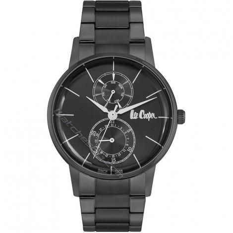 Мъжки кварцов часовник Lee Cooper LC06613.650