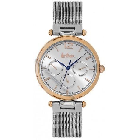 Дамски часовник Lee Cooper LC06618.530