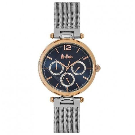Дамски часовник Lee Cooper LC06618.590