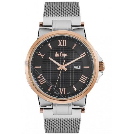Мъжки кварцов часовник Lee Cooper LC06621.550