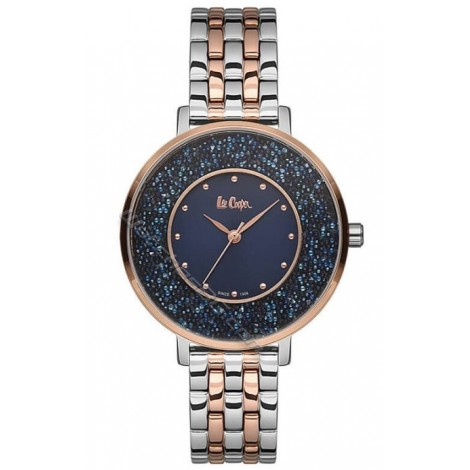 Дамски часовник Lee Cooper LC06624.590
