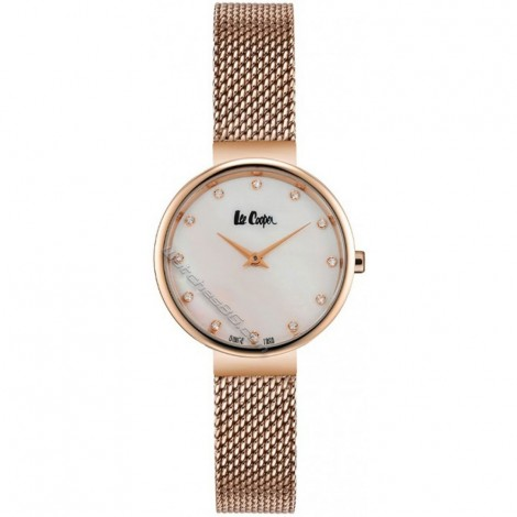 Дамски часовник Lee Cooper LC06625.420