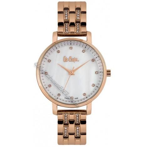 Дамски часовник Lee Cooper LC06627.420