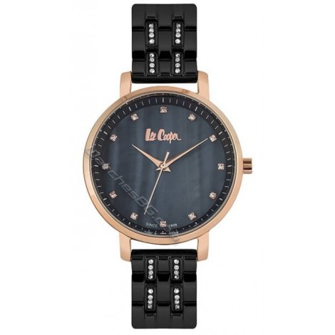 Дамски часовник Lee Cooper LC06627.450