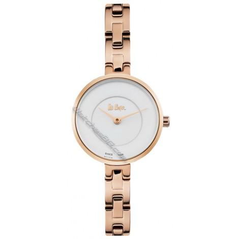 Дамски часовник Lee Cooper LC06628.430
