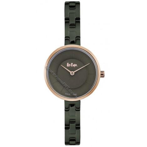 Дамски часовник Lee Cooper LC06628.470