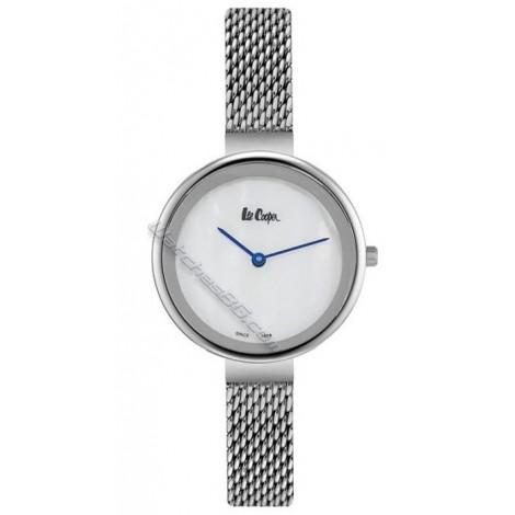 Дамски часовник Lee Cooper LC06632.320
