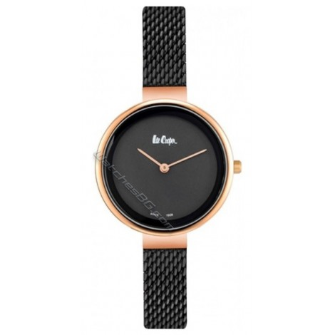 Дамски часовник Lee Cooper LC06632.460