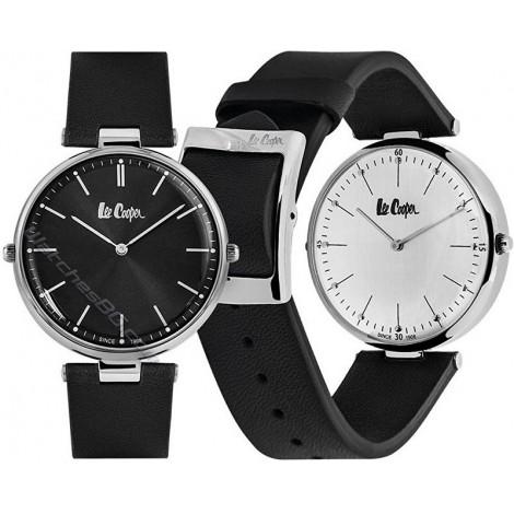Мъжки кварцов часовник Lee Cooper LC06636.331