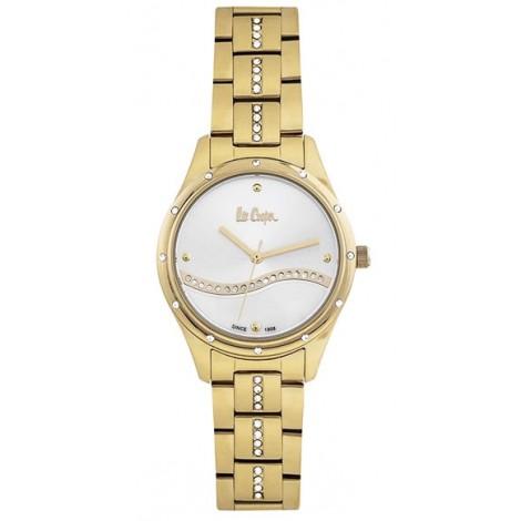 Дамски часовник Lee Cooper LC06639.130