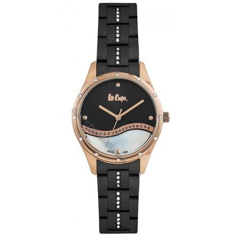 Дамски часовник Lee Cooper LC06639.460