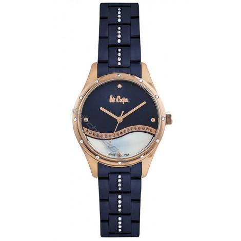 Дамски часовник Lee Cooper LC06639.490