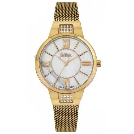 Дамски часовник Lee Cooper LC06646.120