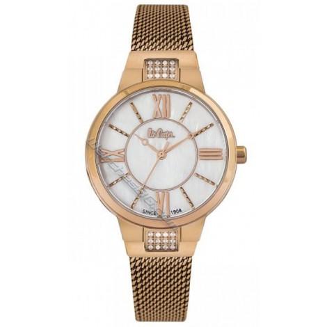 Дамски часовник Lee Cooper LC06646.420
