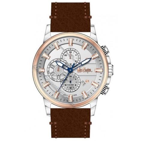 Мъжки кварцов часовник Lee Cooper LC06655.532
