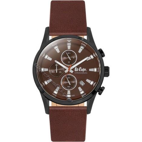 Мъжки часовник Lee Cooper LC06657.642 Chronograph