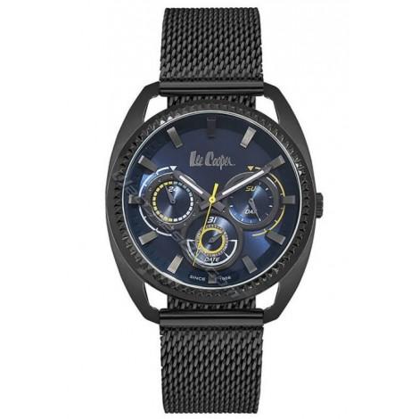 Мъжки кварцов часовник Lee Cooper LC06663.090